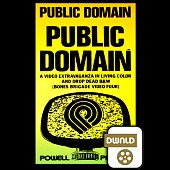 Powell Peralta Public Domain SD Download
